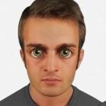 Seremos Alienígenas? Pesquisadores revelam como será a aparência dos humanos daqui a 100 mil anos