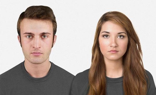faces-humanos-daqui-100-mil-anos_1