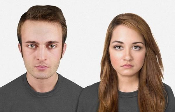 faces-humanos-daqui-100-mil-anos_2
