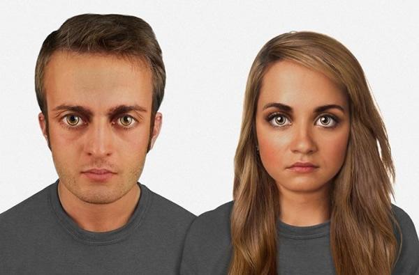 faces-humanos-daqui-100-mil-anos_3