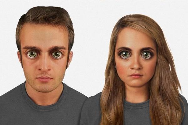 faces-humanos-daqui-100-mil-anos_4