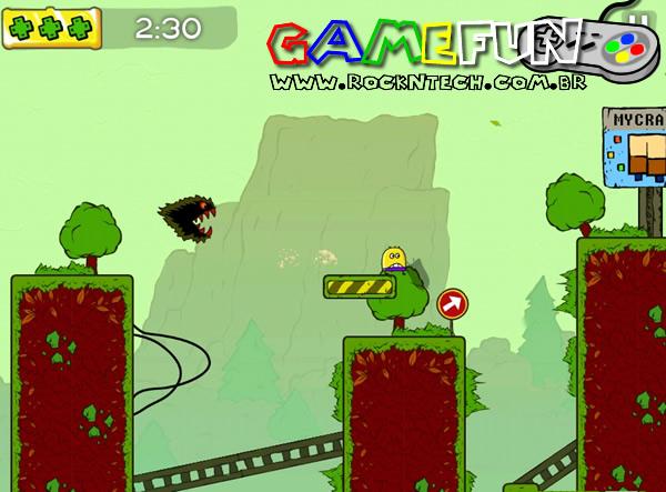 gamefun_mini-dash