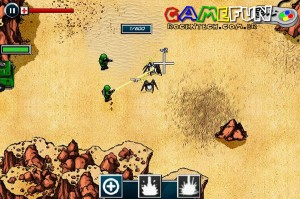 gamefun_planet-wars