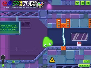 gamefun_slime-laboratory