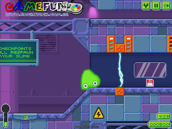 gamefun_slime-laboratory