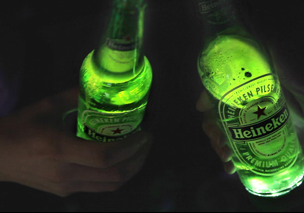 heineken-ignite-2.0