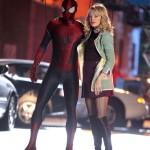 imagens-do-filme-o-espetacular-homem-aranha-2_4