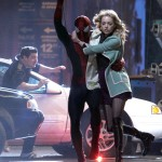 imagens-do-filme-o-espetacular-homem-aranha-2_6