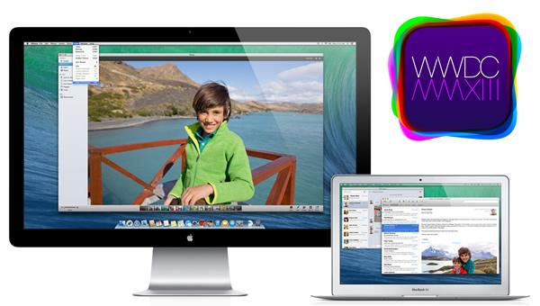 maverick-apple-keynote_2