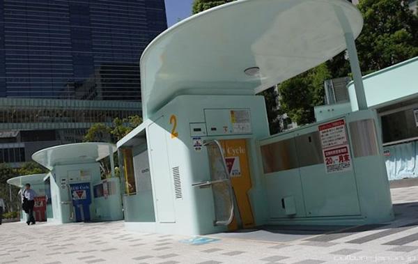 japans-bike-parking