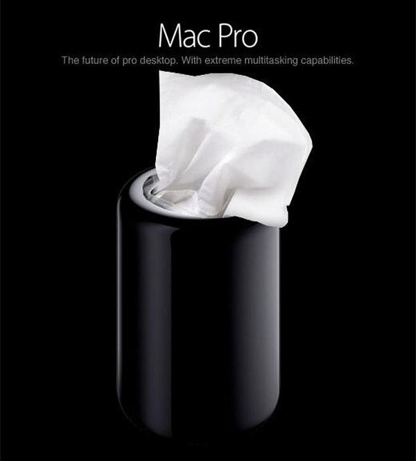 novo-mac-pro_2