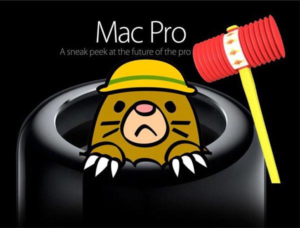 novo-mac-pro_5