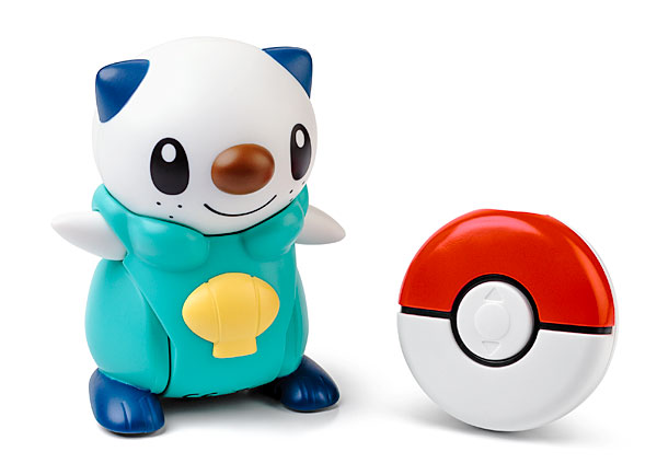 pokemon-oshawott-controle-remoto