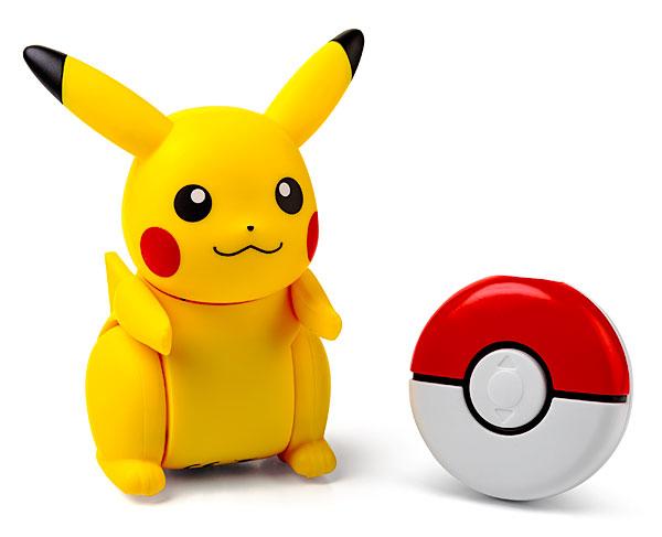 pokemon-pikachu-controle-remoto