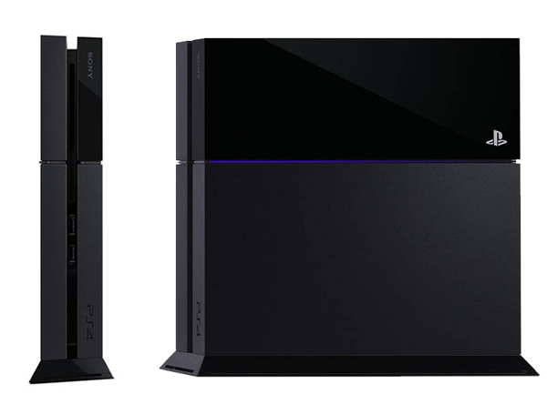 ps4-console-dos-gamers_2