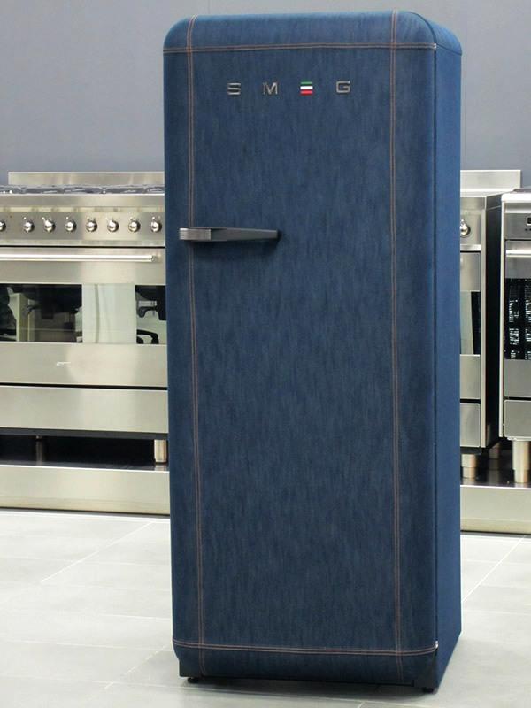 refrigerator-jeans