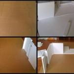 replica-apartamento-monica-friends-de-papel_10
