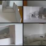 replica-apartamento-monica-friends-de-papel_11