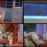 replica-apartamento-monica-friends-de-papel_12