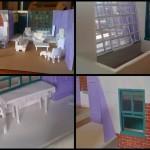 replica-apartamento-monica-friends-de-papel_13