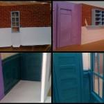 replica-apartamento-monica-friends-de-papel_15