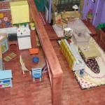 replica-apartamento-monica-friends-de-papel_4