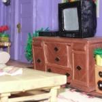 replica-apartamento-monica-friends-de-papel_5