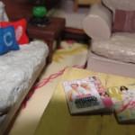 replica-apartamento-monica-friends-de-papel_6
