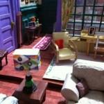 replica-apartamento-monica-friends-de-papel_8