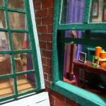 replica-apartamento-monica-friends-de-papel_9