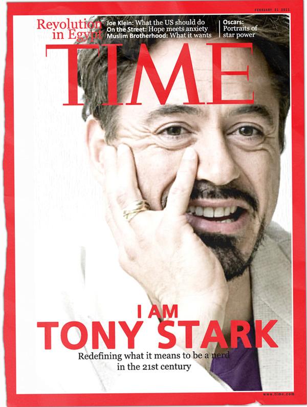 super-hero-magazines
