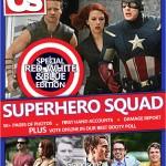 super-hero-magazines_6