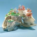 super-mario-em-cranios-animais