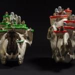 super-mario-em-cranios-animais_3