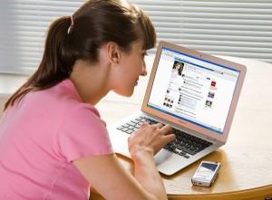 vida-perfeita-facebook