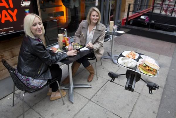 yo-sushi-drone