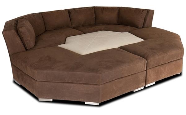 19-sofas-diferentes_17.jpg