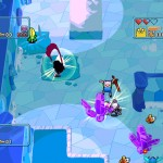 adventure-time-game_2