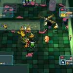 10 razões para AMAR o novo game do Adventure Time para PS3, Xbox 360, Wii U e 3DS