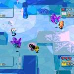 adventure-time-game_4