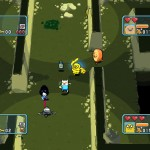 adventure-time-game_5
