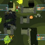 adventure-time-game_6
