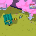 adventure-time-game_7