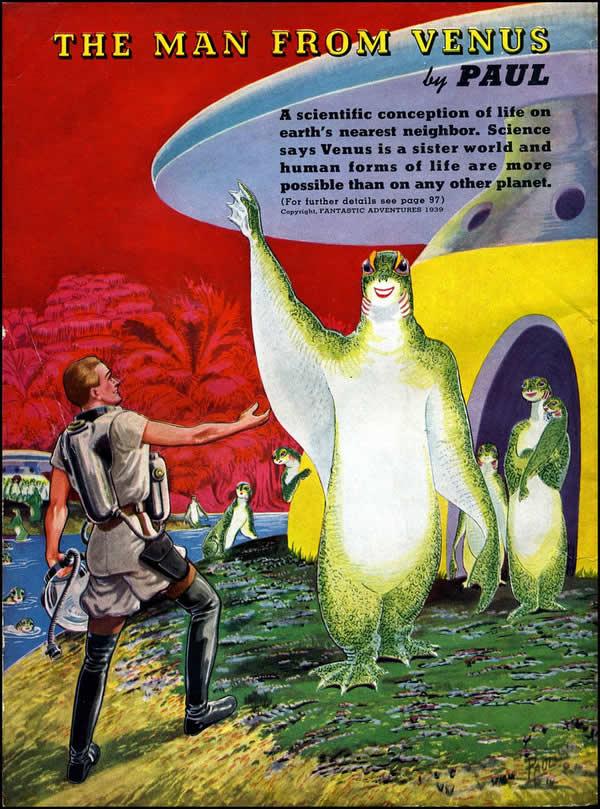 alienigenas-aliens-decada-40