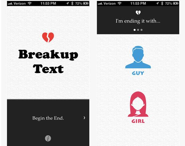 app-breakup