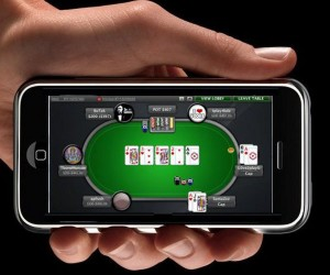 app-pokerstars