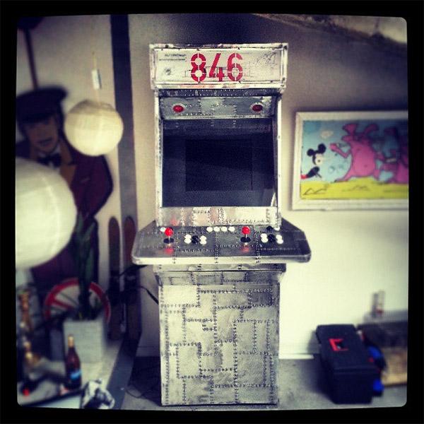 arcade-mig-23