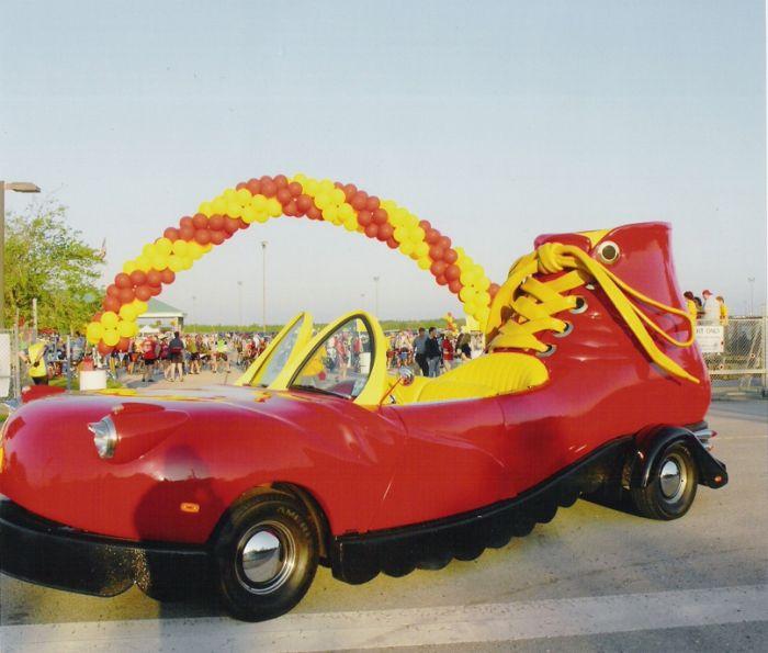 carros malucos (28)
