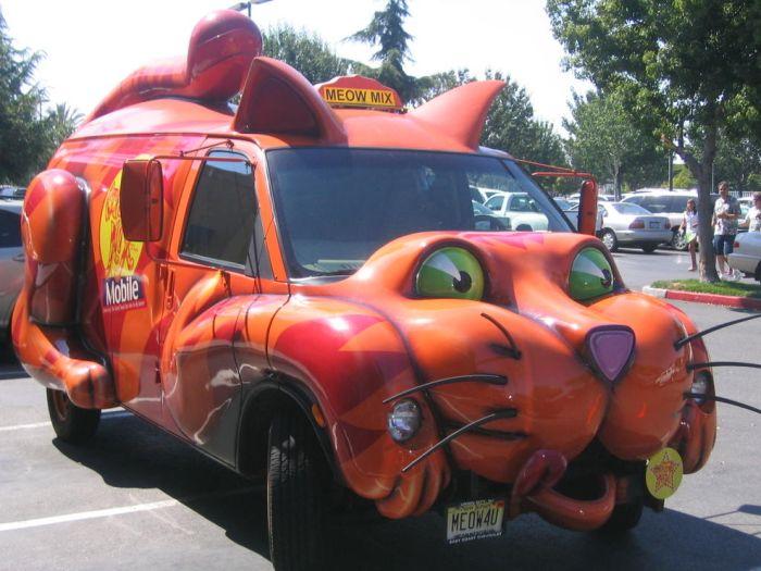 carros malucos (3)
