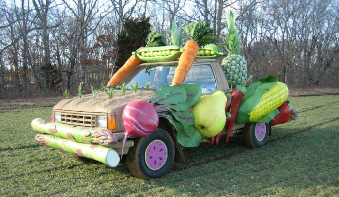 carros malucos (8)